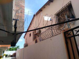2. cerramiento en concertina residencial1