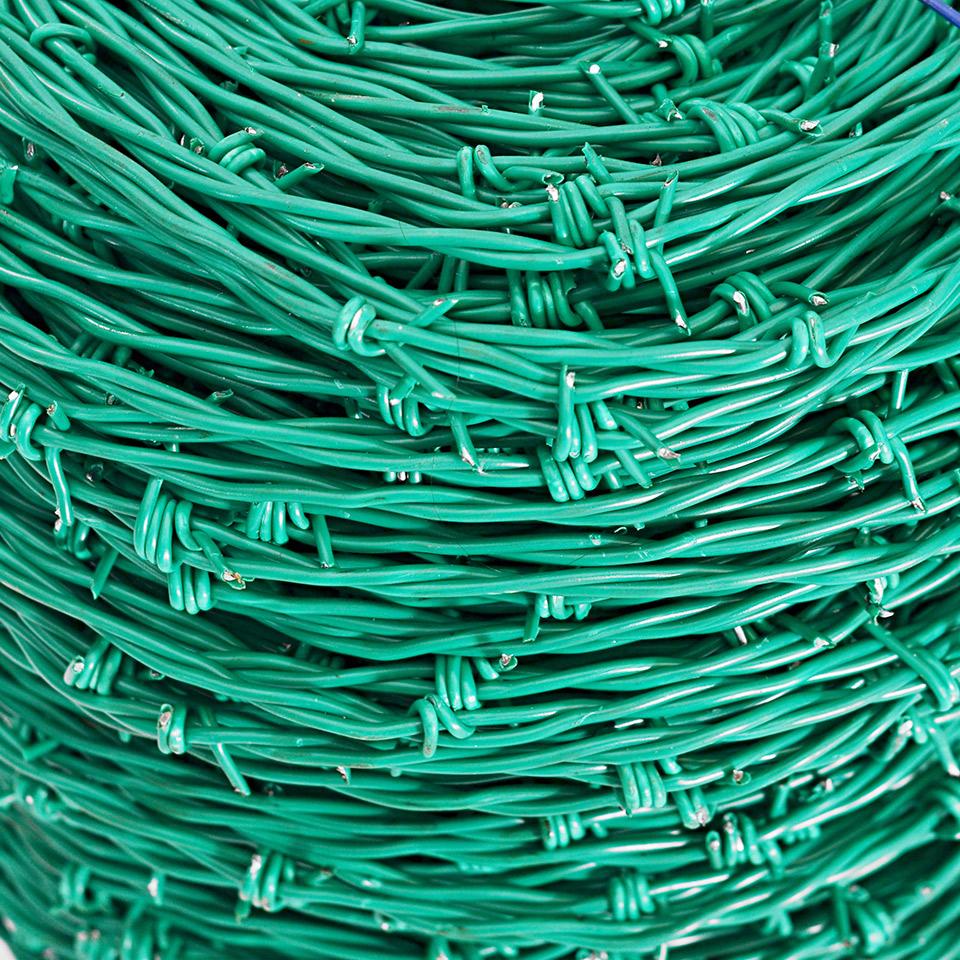 alambre puas verde mallas julio torres 2