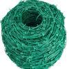 alambre puas verde mallas julio torres 3