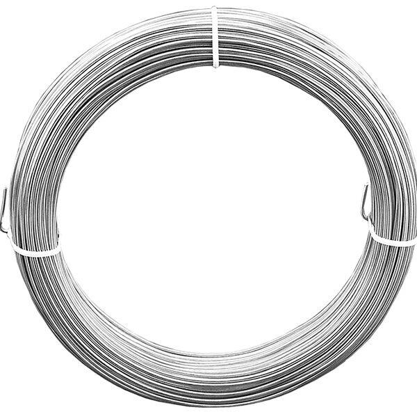 alambre Acero galvanizado mallas julio torres 4 1
