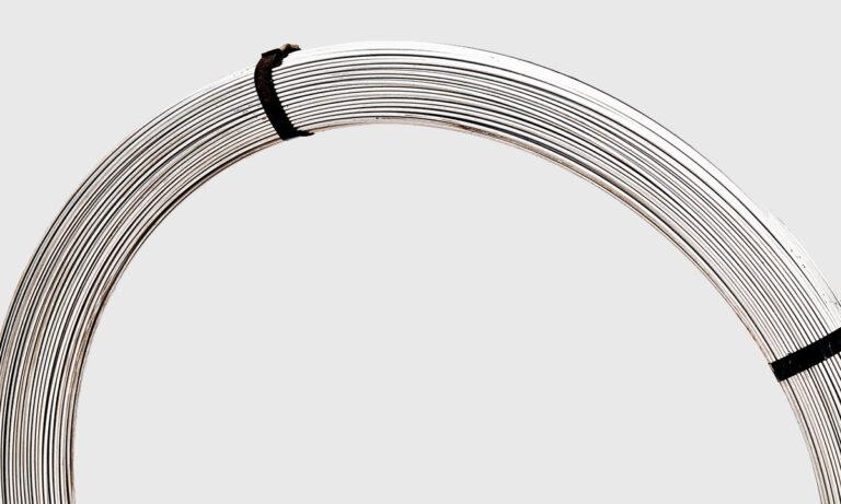 alambre aluminizado mallas julio torres