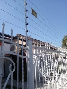 1. Cerca electrica residencial 2 1