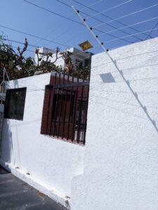 1. Cerca electrica residencial 2