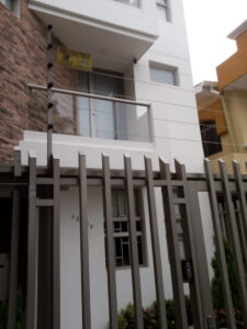 1. Cerca electrica residencial 3 1