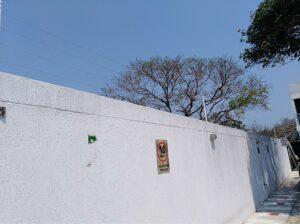 1. Cerca electrica residencial 3