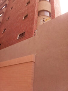 1. Cerca electrica residencial 5
