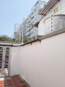 1. Cerca electrica residencial 6