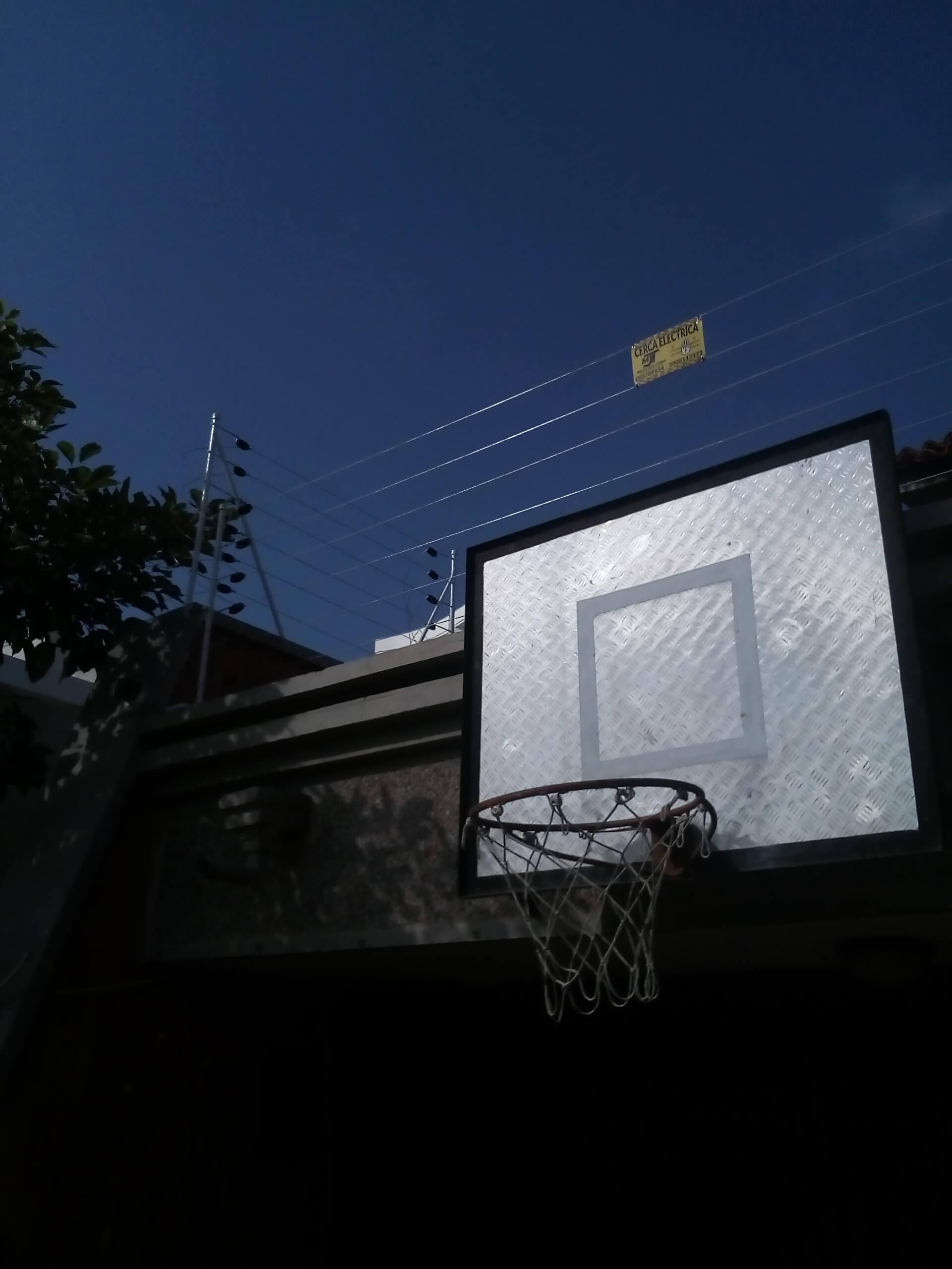 1. Cerca electrica residencial 9