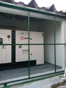 3. Cerramiento en mallas ciclon empresarial 2