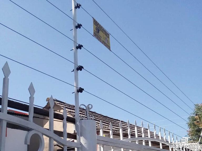1. Cerca electrica residencial 2 1 2