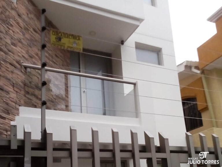1. Cerca electrica residencial 3 1 1
