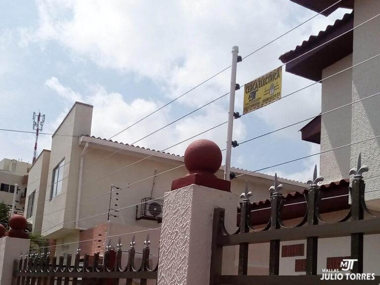 1. Cerca electrica residencial 4