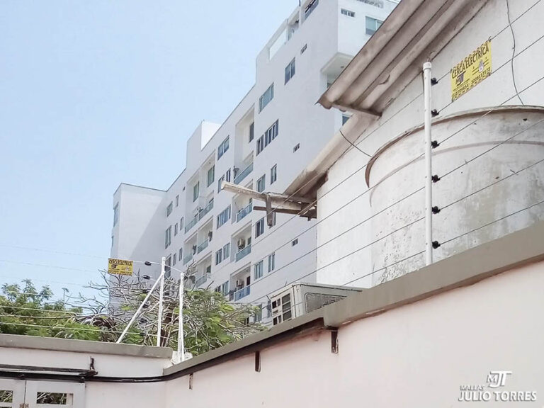 1. Cerca electrica residencial 6 1