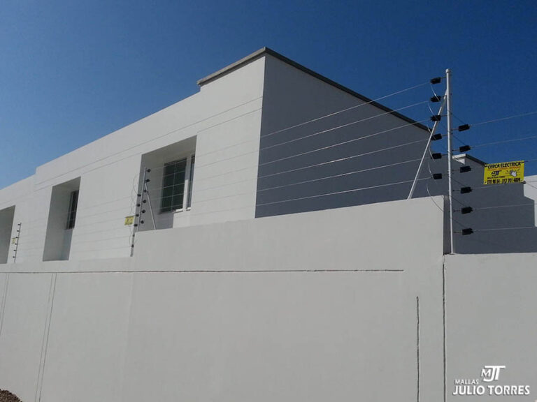 1. Cerca electrica residencial scaled 2
