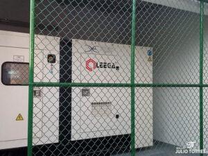 1. Cerramiento en mallas ciclon empresarial 2