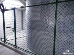 1. Cerramiento en mallas ciclon empresarial scaled 1