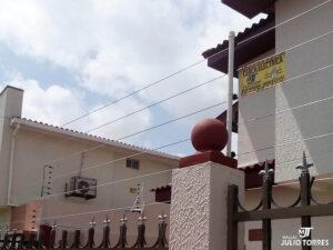 2. Cerca electrica residencial 1