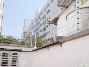 2. Cerca electrica residencial 8