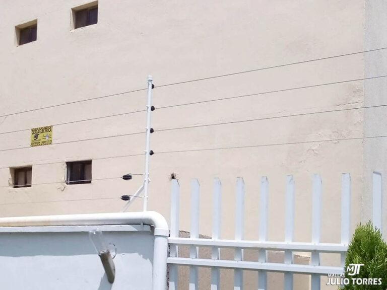 3. Cerca electrica residencial1 1