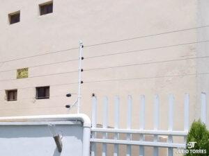3. Cerca electrica residencial1