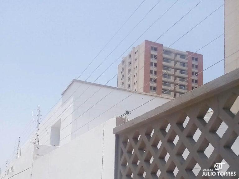 4. Cerca electrica residencial 4