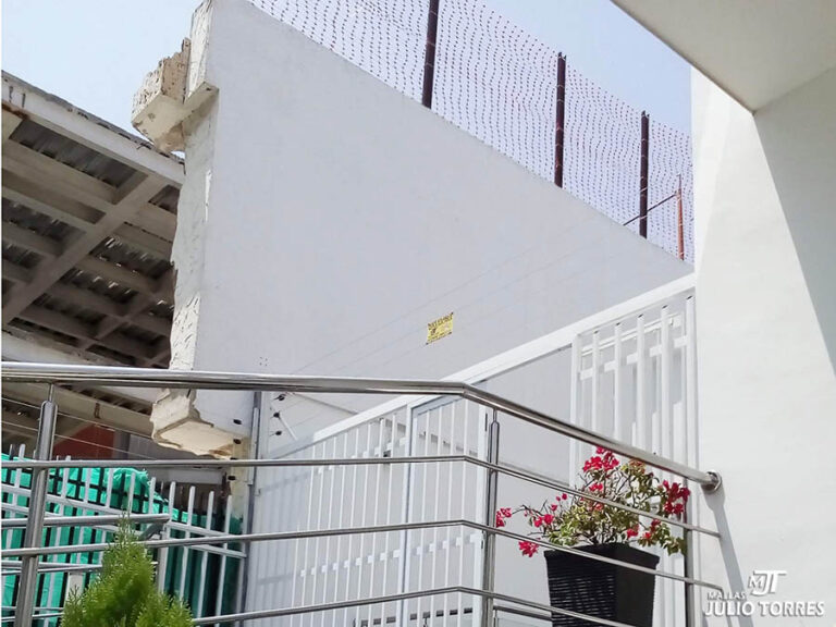 4. Cerca electrica residencial1 1