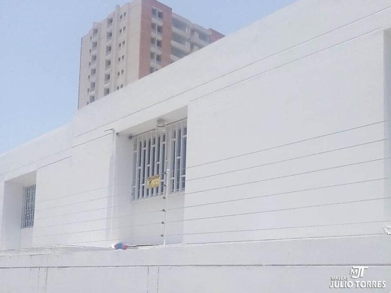6. Cerca electrica residencial 3
