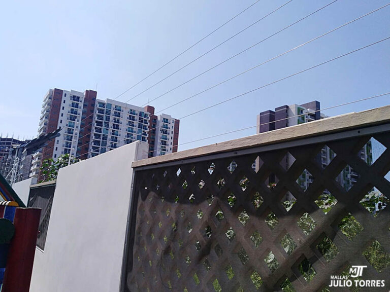 7. Cerca electrica residencial scaled 2