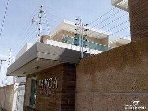 edificio tarragona 1