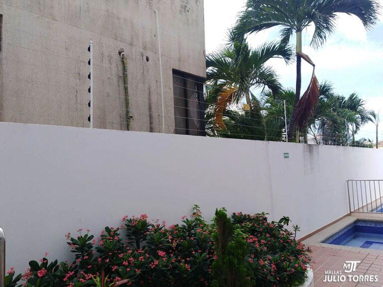 edificio tarragona 3 1