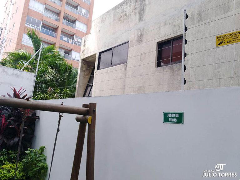 edificio tarragona 5 1