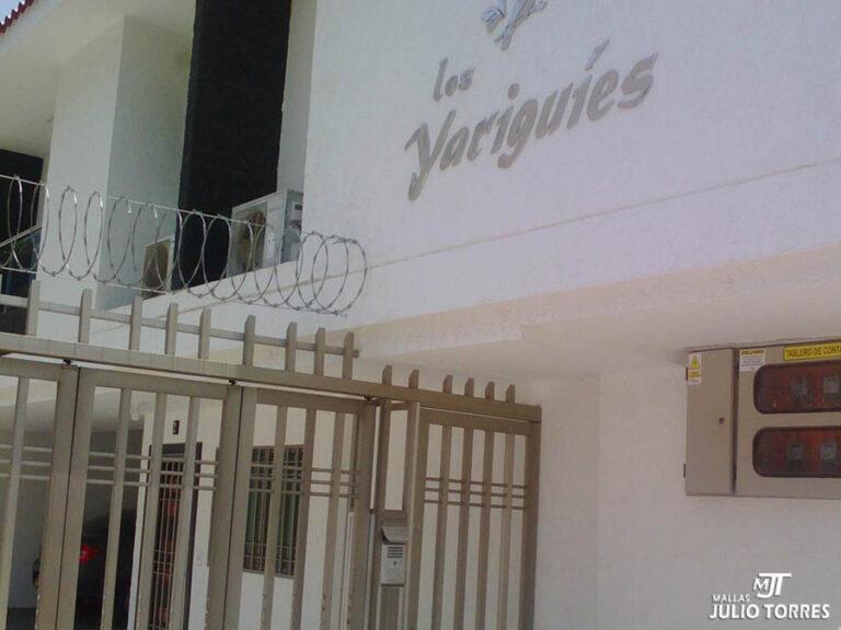 3. Cerramiento en concertina residencial 2 1 scaled 1
