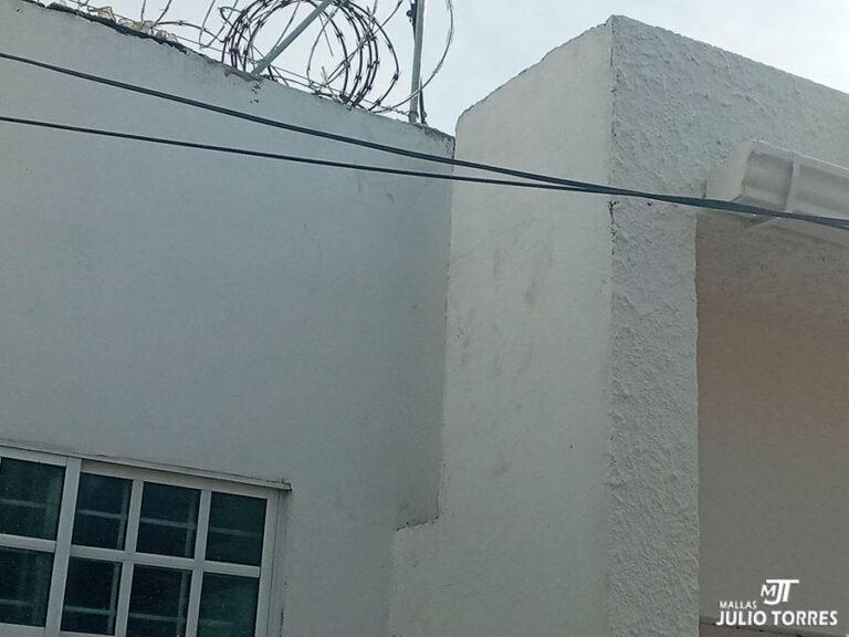 3. Cerramiento en concertina residencial 2 2 scaled 2